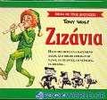 Ζιζάνια