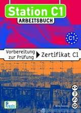 Station C1: Arbeitsbuch