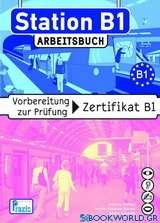 Station B1: Arbeitsbuch