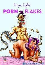 Porn Flakes