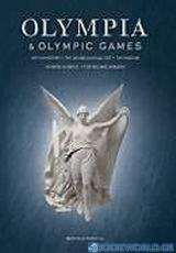 Olympia and Olympic Games