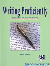 Writing Proficiently
