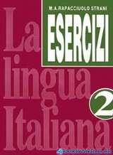 La lingua italiana Esercizi 2