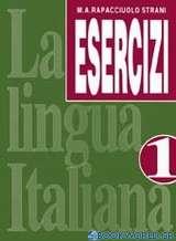 La lingua italiana Esercizi 1