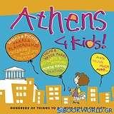 Athens 4 Kids