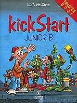 Kick Start Practice Book B