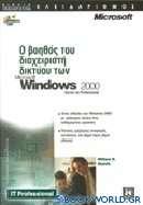 Ο βοηθός του διαχειριστή δικτύου των Microsoft Windows 2000