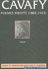 Poèmes inédits 1882-1923