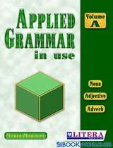 Applied Grammar A