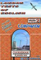 London Test Of English Level 2