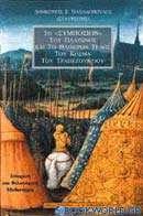 Το Συμπόσιον του Πλάτωνος και το θλιβερόν τέλος του Κοσμά του Τραπεζούντιου