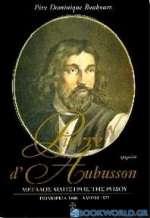 Pierre d' Aubusson