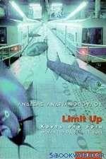 Limit up κοντά στα όρια