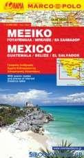Μεξικό