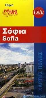 Σόφια