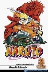 Naruto: Μάχες ζωής και θανάτου