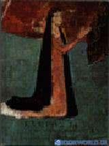 Κύπρος '74