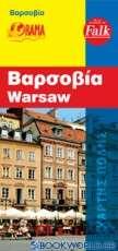 Βαρσοβία