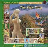The Pipe Song