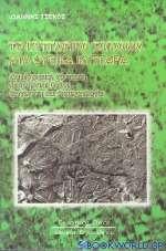 Το κυτταρικό τοίχωμα στα φυτικά κύτταρα