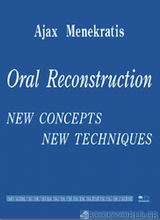 Oral Reconstruction