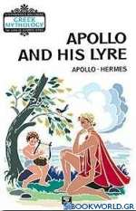 Apollo and his Lyre