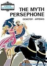 The Myth of Persephone