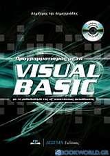 Προγραμματισμός με τη Visual Basic