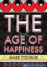 The Age of Happiness