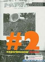 Experimental Forum 2