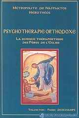 Psychotherapie Orthodoxe