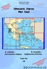 Πλοηγικός χάρτης PC18