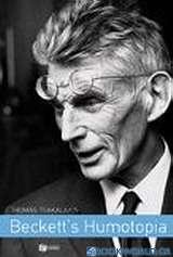 Beckett's Humotopia