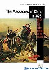 The Massacres of Chios in 1822