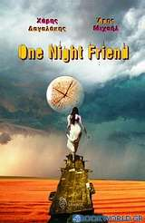One Night Friend