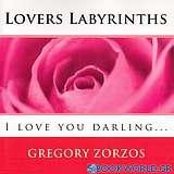 Lovers Labyrinths