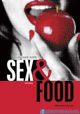 Sex & Food