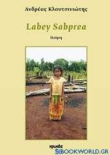 Labey Sabprea