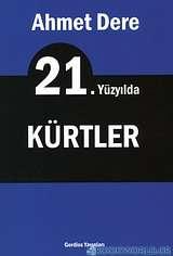 21.Yuzyilda Kurtler