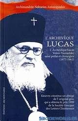 L' Archeveque Lucas