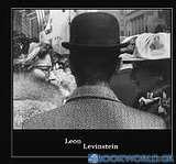 Leon Levinstein