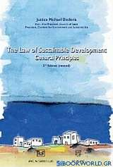 The Law of Sustainable Development