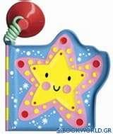 Ο λαμπερός αστερίας