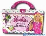 Barbie: Κουκλίστικα αξεσουάρ