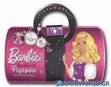 Barbie: Κουκλίστικα φορέματα
