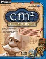 Crazy Machines ΙΙ