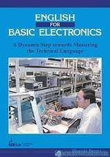 English for Basic Electronics