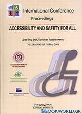Accessibility and Safety for All