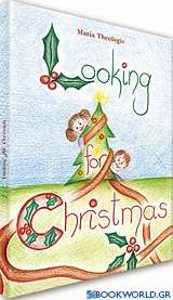 Looking for Christmans
