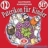 Paterikon für Kinder